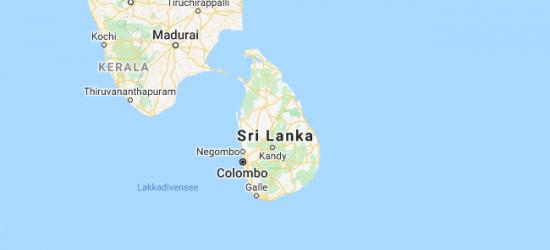 Karte Sri Lanka.jpg1