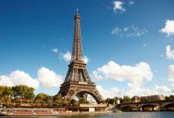 Paris_Eiffelturm